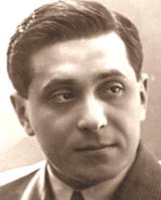 Зощенко Михаил Михайлович фото